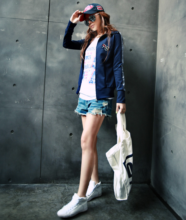 韩国女装官网有哪些_想问一个关于韩国服装网站服装牌子的问题-做韩国服装批发的 ...